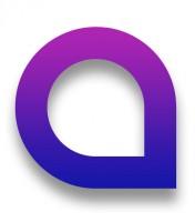 Arkon Academy -  Digital Marketing Training Institute