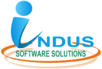 Indus Software Solutions