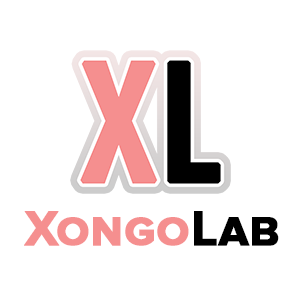 XongoLab - Mobile App Development
