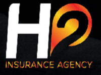 H2 Protects - Insurance Agency