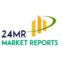 24 Market Reports