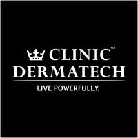 Skin care Clinic in Noida   Clinic Dermatech