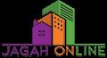 Jagah Online