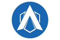 AppSquadz Technologies