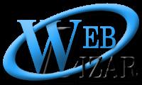 Weblizar Themes  and plugin