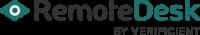 Remotedesk -  Remote workforce management solution