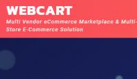 Web-cart