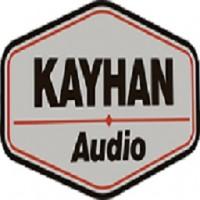 Kayhan Audio   Car Infotainment