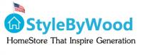StyleByWood