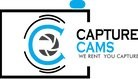 Capture Cams