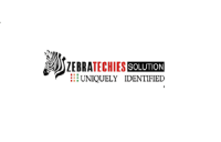 Zebra Techies Solution