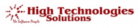 High Technologies Solutions