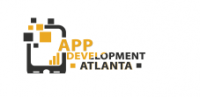 Mobile App Development Atlanta