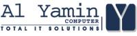 Al Yamin Computers