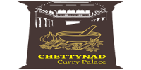 Chettynad Curry - Indian buffet restaurants in singapore