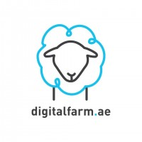 Digital Farm - Social Media Marketing Dubai