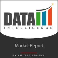 DataM Intelligence