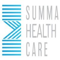 Summa Health Care