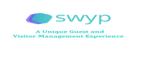 SWYP - A unique guest and visitor management experience