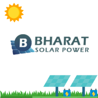 Bharat Solar Power