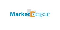 Market Deeper - Digital Marketing