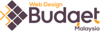 Budget Website Design - Unlimited Pages In Malaysia