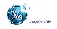 Blueprint Global