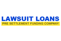 lawsuit-presettlementloans
