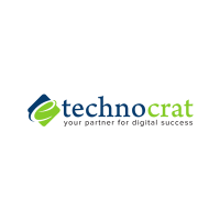 Etechnocrat