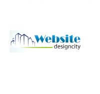 WebSite Design City