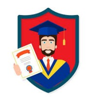 Certification Planner LLC