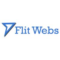 Flit Webs