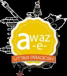 Awaz-e Uttar Pradesh- Latest News in Hindi