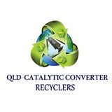 QLD Catalytic Converters