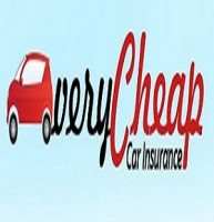 Very Cheap Car Insurance