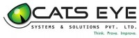 Catseye Technology Systems and Solutions