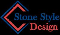Stone Style Design