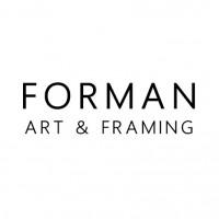 Forman Art & Framing