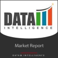 DataM Intelligence