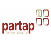 PartapFashions