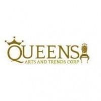 Queens Arts And Trends