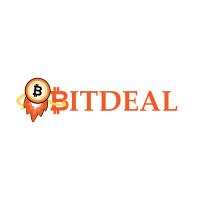 Bitdeal - Blockchain Development Company