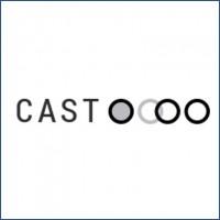 Cast Salon