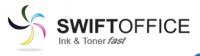 Swift Office Solutions - Cheap Printer Cartridges