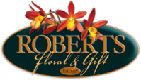 Roberts Floral & Gifts