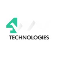 4Way Technologies
