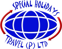Special Holidays Travel Pvt. Ltd.