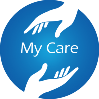 MyCare Softech Private Limited