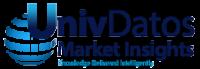 UnivDatos Market Insights (UMI)