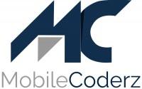 MobileCoderz Technologies Pvt. Ltd.